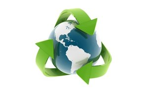 BioMassMurder Research Sustainability Page