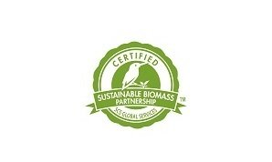 BioMassMurder Research Certification Page
